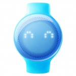 Детские часы Mi Rabbit Smart Watch Blue