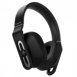 Наушники 1MORE Over-Ear Headphones Voice of China Black