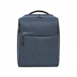 Mi minimalist urban Backpack Blue 1162900004