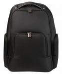 Рюкзак Mi multifunctional computer bag Black 1154400037