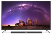 "Телевизор Xiaomi Mi TV 3 70"" SMART 4K with Soundbar"