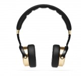 Наушники Xiaomi Mi Headphones