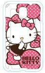 Чехол SANI-07KTC Hello Kitty GALAXY Note3 case