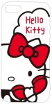 Чехол SAN-276A Hello Kitty IPHONE5 COVER