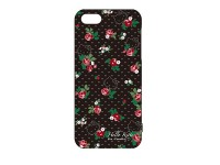 Чехол SAN-154KTD Hello Kitty IPHONE5 COVER