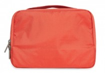Сумка RunMi 90 Points Light outdoor bag Orange 1162500017