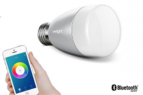 Лампа Smart Lamp Yeelight Bluetooth e27 by Xiaomi