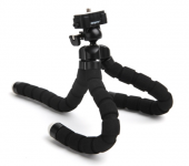 Трипод FotoPro Yi sport camera holder 1134900200