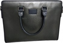 Сумка Karbonn fiber business bag+leather 39*29*8CM (RDBB-1)