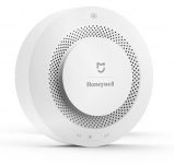 Пожарный датчик Mi Smart Home Fire detector Honeywell