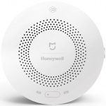 Датчик утечки газа Mi Smart Home Gaz detector Honeywell