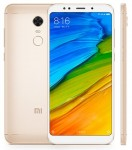 Смартфон Xiaomi Redmi 5 Plus 4/64 GB Gold EU/CE