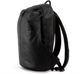 Рюкзак RunMi 90GOFUN all-weather function city backpack Black