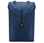 Рюкзак RunMi 90 Outdoor Leisure Shoulder Bag Blue