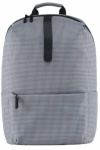 Рюкзак Xiaomi College leisure shoulder bag Gray