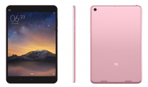 Планшет Xiaomi Mi Pad 2 Rose 2/16 Gb Mi Trade-In