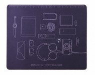 Коврик Xiaomi mouse pad Innovation 1162300008