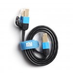 Mi Gigabit Ethernet cable 0.5 m ORIGINAL
