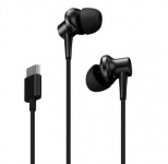 Наушники Mi in-earphone Pro Type-C Black