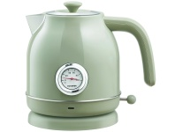 Электрочайник Xiaomi O'COOKER Electric Kettle Green  (CS-SH01)