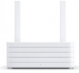 Маршрутизатор, роутер Xiaomi WiFi Router 2 with 6TB