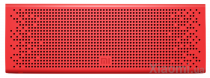 Mi Bluetooth Speaker Red ORIGINAL