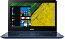 Ноутбук Acer Swift 3 SF314-52 (NX.GQWEU.005)