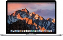 Ноутбук Apple MacBook Pro A1708 (MPXR2UA/A)