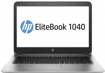 Ноутбук HP EliteBook 1040 (Z2X39EA)