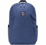 Рюкзак RunMi 90 Campus Fashion Casual Backpack Blue