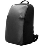 Рюкзак RunMi 90 Lightweight Backpack Black