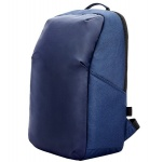Рюкзак RunMi 90 Lightweight Backpack Blue