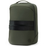 Рюкзак RunMi 90 Points Manhattan Business Backpack Army Green