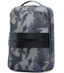 Рюкзак RunMi 90 Points Manhattan Business Backpack Camouflage