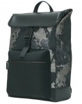Рюкзак RunMi 90 Points Manhattan Urban Leisure Backpack Camouflage