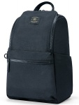 Рюкзак RunMi 90 Points Travel Casual Backpack (Large) Carbon Black
