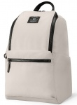 Рюкзак RunMi 90 Points Travel Casual Backpack (Small) Beige