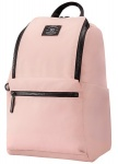 Рюкзак RunMi 90 Points Travel Casual Backpack (Small) Cherry Pink