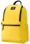 Рюкзак RunMi 90 Points Travel Casual Backpack (Small) Warm Yellow