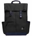 Рюкзак RunMi 90 Points Vitality Backpack Black