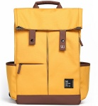 Рюкзак RunMi 90 Points Vitality Backpack Yellow