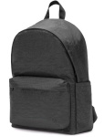 Рюкзак RunMi 90 Points Youth College Backpack Black 15L