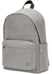 Рюкзак RunMi 90 Points Youth College Backpack Khaki 15L
