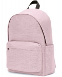 Рюкзак RunMi 90 Points Youth College Backpack Pink 15L