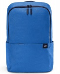 Рюкзак RunMi 90 Tiny Lightweight Casual Backpack Blue