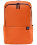 Рюкзак RunMi 90 Tiny Lightweight Casual Backpack Orange