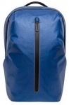 Рюкзак RunMi 90GOFUN all-weather function city backpack Blue