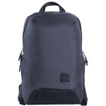 Рюкзак Xiaomi Mi Syle Backpack Blue XXB01RM (ZJB4160CN)