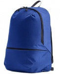 Рюкзак Z Bag Ultra Light Portable Mini Backpack Blue