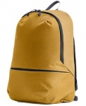 Рюкзак Z Bag Ultra Light Portable Mini Backpack Yellow
